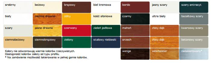 kolorystyka_rolety_adaptacyjne