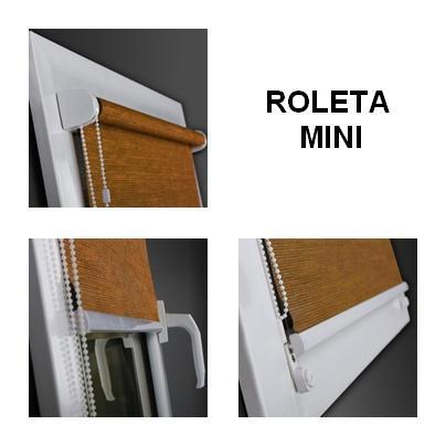 roleta_mini
