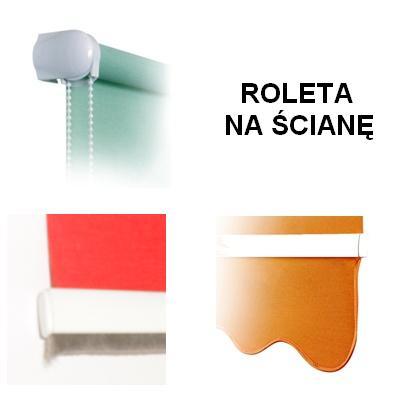 roleta_na_sciane
