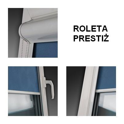 roleta_prestiz