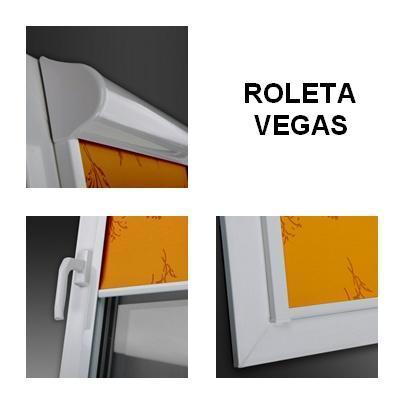 roleta_vegas